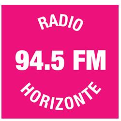 Radio Horizonte FM 94.5